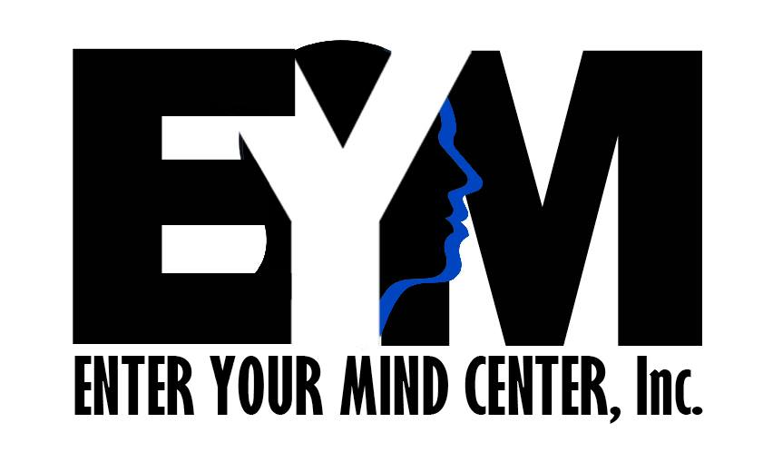Enter Your Mind Center ( EYMC).